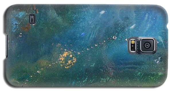 Dream Galaxy S5 Case