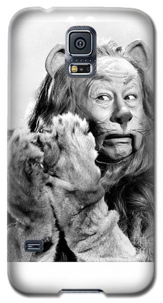 Wizard Of Oz, 1939 Galaxy S5 Case
