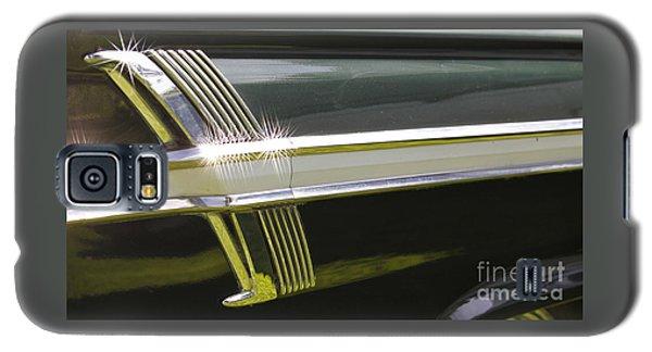 64 Ford Fairlane 500 Galaxy S5 Case