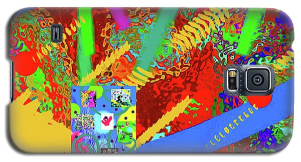 7-18-2015fabcdefghijklmnopqrtuvwxyzabcdefghi Galaxy S5 Case