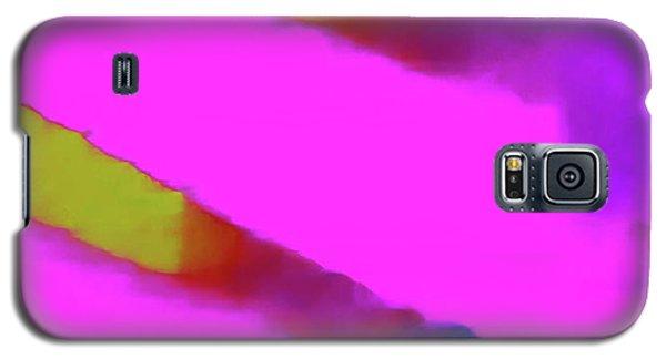 7-19-2015babcdefghijk Galaxy S5 Case