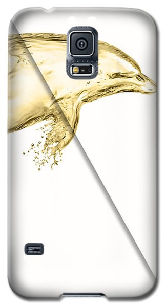 Dolphin Collection Galaxy S5 Case