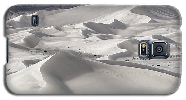 Dumont Dunes 8 Galaxy S5 Case