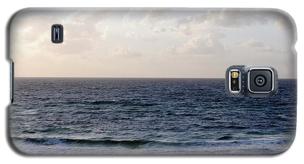 Jaffa Beach 1 Galaxy S5 Case