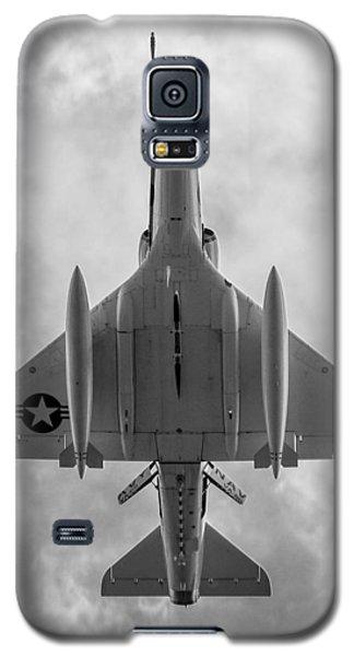 A-4 Skyhawk Galaxy S5 Case