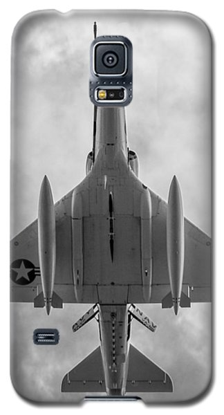 A-4 Skyhawk Galaxy S5 Case