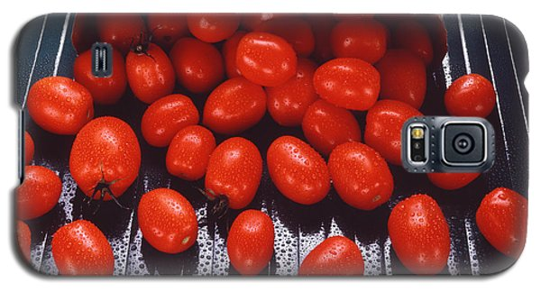 A Bag Of Tomatoes Galaxy S5 Case