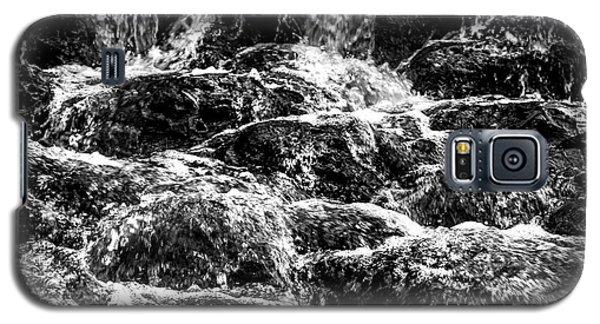 Minion Camera Case : Minion galaxy s5 cases fine art america