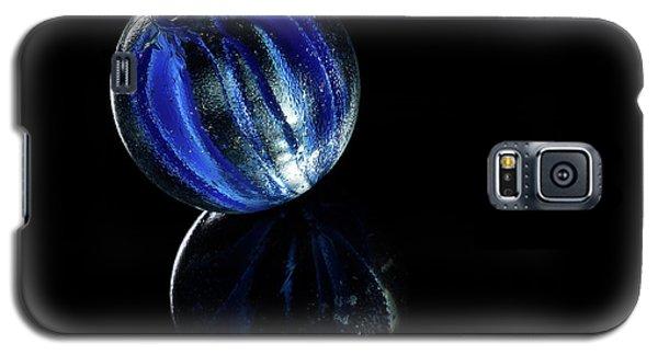 A Child's Universe 5 Galaxy S5 Case