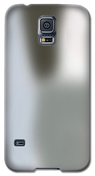 A Fleeting Glimpse 3- Art By Linda Woods Galaxy S5 Case by Linda Woods