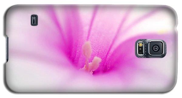 A Living Poem Galaxy S5 Case