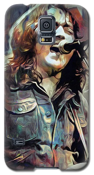 Dessins & peintures - Page 21 A-million-miles-away-rory-gallagher-mal-bray
