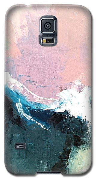 A New Dawn Galaxy S5 Case