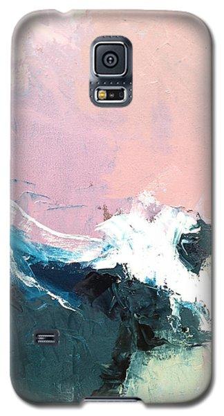 A New Dawn Galaxy S5 Case
