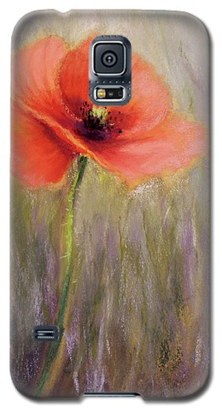 A Precious Moment Galaxy S5 Case