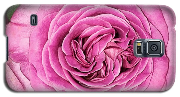 A Thousand Petals Galaxy S5 Case