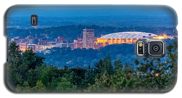 A View To Remember Galaxy S5 Case