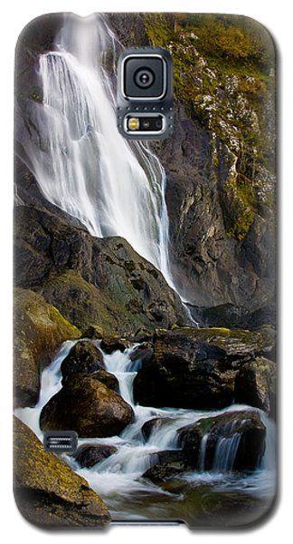 Aber Falls 2 Galaxy S5 Case