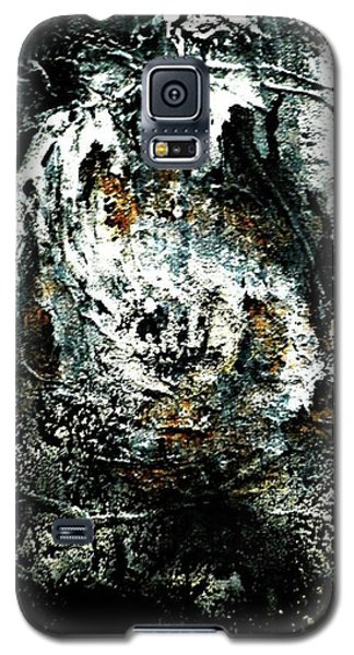 The Apparition Galaxy S5 Case