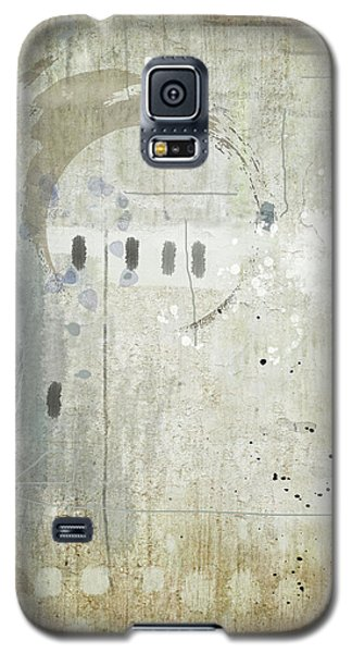 Abstract 10 Galaxy S5 Case