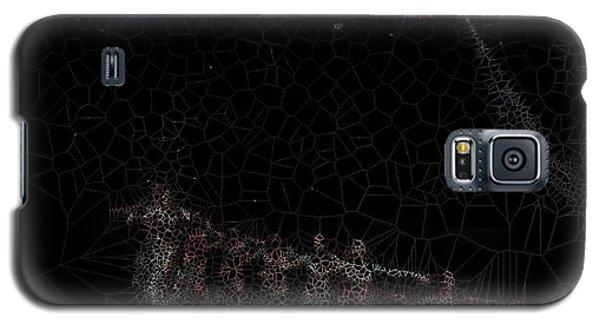 Accolade Galaxy S5 Case