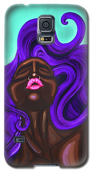 Acquainted Galaxy S5 Case