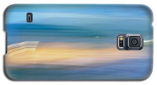 Across The Seven Seas Galaxy S5 Case