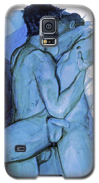 Adajio  Galaxy S5 Case