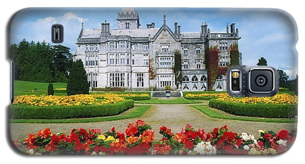 Adare Manor Golf Club, Co Limerick Galaxy S5 Case