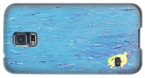 Adrift Galaxy S5 Case