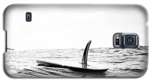 Afloat Galaxy S5 Case