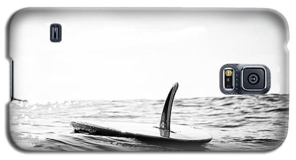Afloat Galaxy S5 Case