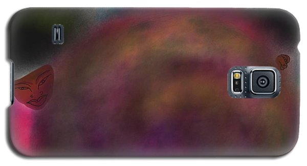 Afrod 1 Galaxy S5 Case