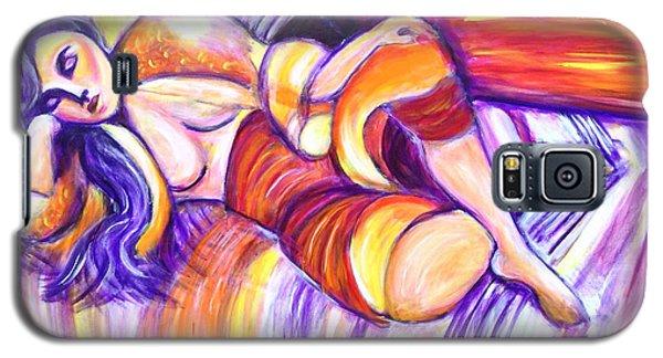 After Matisse Galaxy S5 Case