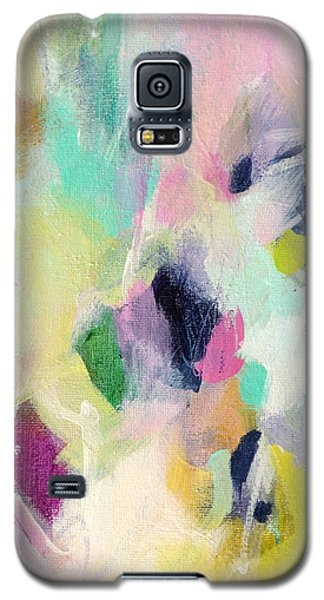 Afternoon Tea Galaxy S5 Case