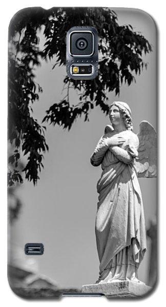 Aggelos Galaxy S5 Case