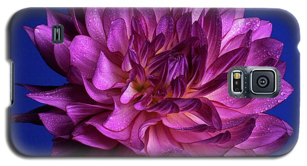 Aglow Galaxy S5 Case