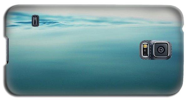 Agua Galaxy S5 Case