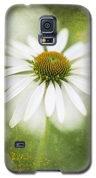 Ah Tribute Galaxy S5 Case
