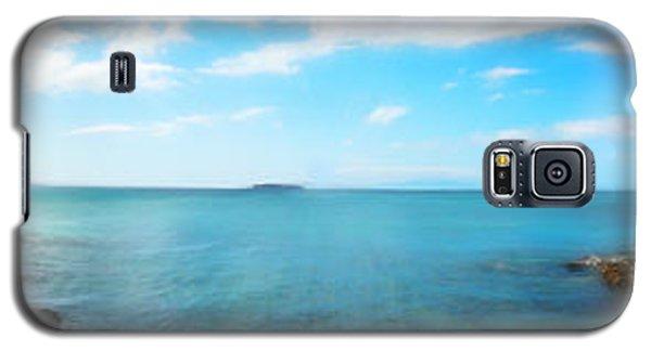 Ahihi Galaxy S5 Case