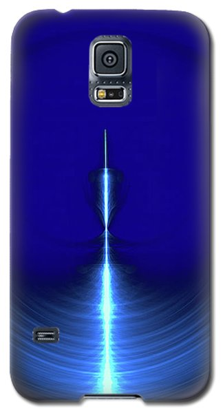 Aim Galaxy S5 Case