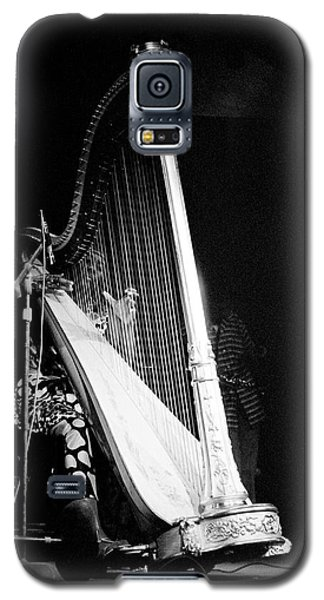Alice Coltrane 2 Galaxy S5 Case