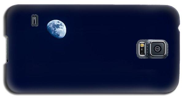 All Alone Galaxy S5 Case