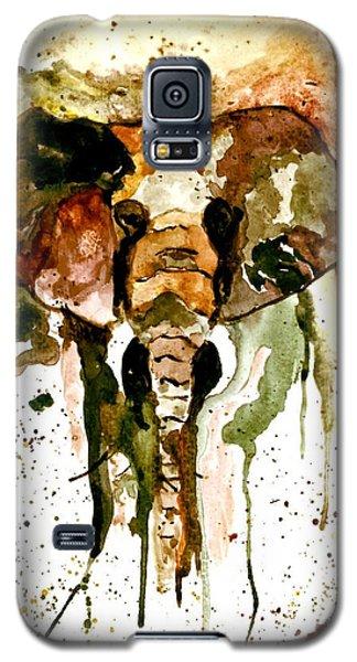 All Ears Galaxy S5 Case