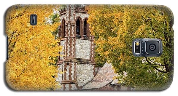 All Saints Church Galaxy S5 Case