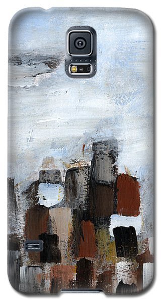 All Together Galaxy S5 Case