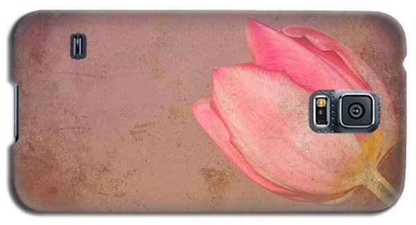 Galaxy S5 Case featuring the photograph Allure by Traci Cottingham