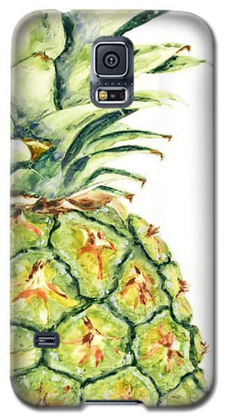 Aloha Again Galaxy S5 Case
