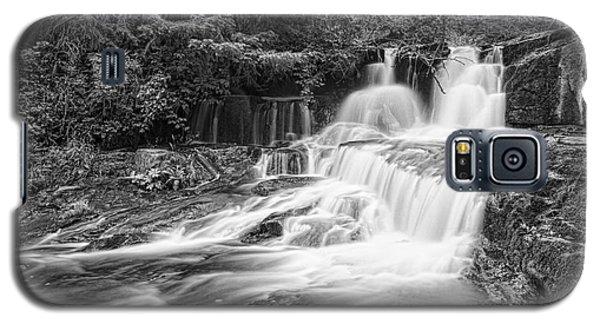 Alsea Falls II  Galaxy S5 Case