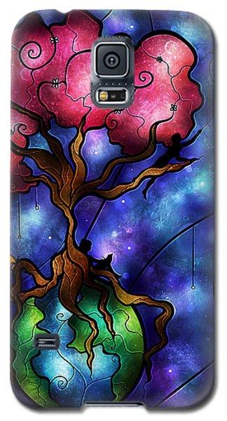 Always Us Galaxy S5 Case